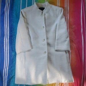 Ann Taylor Factory Coat